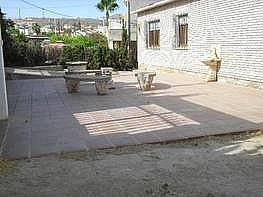 Xalet en venda calle San Juan de Los Terreros, San Juan de los Terreros a Pulpí - 224081375