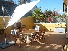 Casa pareada en venda calle Arroyo de la Miel, Arroyo de la Miel a Benalmádena - 224081882