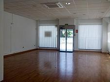 Foto - Local comercial en alquiler en calle Boliches, Los Boliches en Fuengirola - 242592610