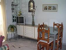 Pis en venda calle Boliches, Los Boliches a Fuengirola - 224083799