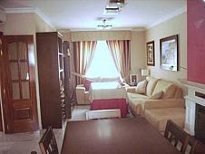 Foto - Casa en venta en calle Boliches, Los Boliches en Fuengirola - 224083919