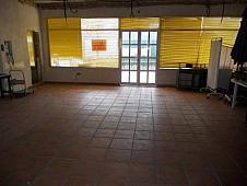 Foto - Local comercial en venta en calle Boliches, Los Boliches en Fuengirola - 224084135