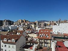 Pis en venda calle Boliches, Los Boliches a Fuengirola - 224084189