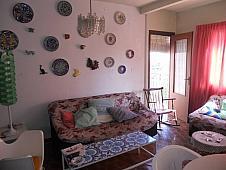 Pis en venda calle Boliches, Los Boliches a Fuengirola - 224084219