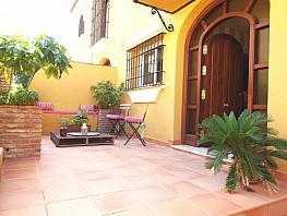 casa pareada en venta en calle centro, centro  en fuengirola