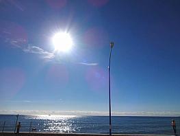 flat for sale in calle playa, fuengirola