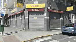 Local en alquiler en calle Illice, Torrellano en Elche/Elx - 317584067