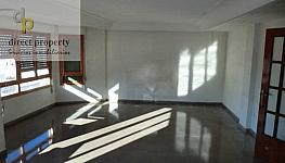 Salón - Piso en venta en calle Libertad, Bigastro - 375694990