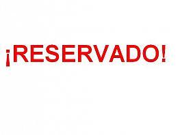 Detalles - Piso en venta en calle Higuera, Torrellano - 344844554