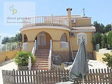 Viviendas Santa Pola, Gran Alacant