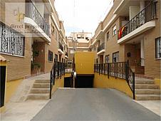 Casas San Vicente del Raspeig/Sant Vicent del Raspeig