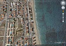 Detalles - Piso en alquiler en calle Costablanca, Arenales del Sol, Los - 189571119