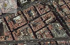 Entorno - Local comercial en alquiler en calle Pintor Cabrera, Centro en Alicante/Alacant - 210792412