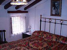 Casa rurale en vendita en calle Plaza, Lorca - 329385