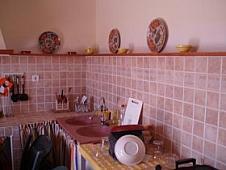 Casa rurale en vendita en calle El Entredicho, Caravaca de la Cruz - 14571719