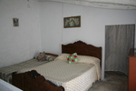Casa rurale en vendita en calle La Risca, Moratalla - 123295964