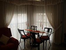 Wohnung in verkauf in calle Chile, Caravaca de la Cruz - 329413