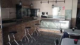 Local comercial en alquiler en calle Miguel Espinosa, Caravaca de la Cruz - 323049844