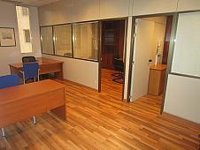 Oficina en alquiler en calle Rozabella, Matas, las - 248316961