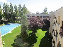 Apartamento en alquiler en calle Collado Ventoso, Casco Urbano en Rozas de Madrid (Las) - 329108090