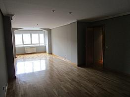 Piso en alquiler en calle Felix Boix, Castilla en Madrid - 333541802