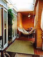Piso en alquiler en calle Camilo Jose Cela, Parque Empresarial en Rozas de Madrid (Las) - 342554708