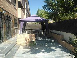 Piso en alquiler en calle Castillo de Arevalo, Dehesa de Navalcarbon en Rozas de Madrid (Las) - 359932703