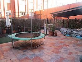 Piso en alquiler en calle Severo Ochoa, Parque Empresarial en Rozas de Madrid (Las) - 368241623