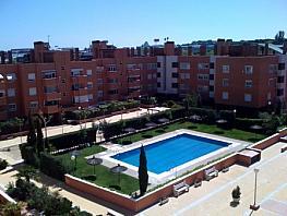 Piso en alquiler en calle Camilo Jose Cela, Parque Empresarial en Rozas de Madrid (Las) - 368242571