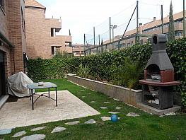 Piso en alquiler en calle Castillo de Oropesa, Dehesa de Navalcarbon-Montecillo en Rozas de Madrid (Las) - 397190597