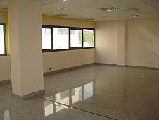 Oficina en alquiler en calle Copenhague, Poligono Industrial Europolis en Rozas de Madrid (Las) - 14241921