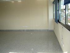 Oficina en lloguer calle Copenhague, Rozas de Madrid (Las) - 14248340
