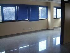 Oficina en alquiler en calle Copenhague, Poligono Industrial Europolis en Rozas de Madrid (Las) - 154915316