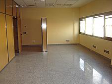 Oficina en alquiler en calle Copenhague, Europolis en Rozas de Madrid (Las) - 163520488
