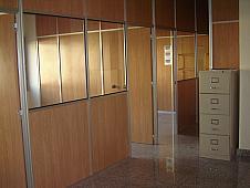 Oficina en alquiler en calle Copenhague, Europolis en Rozas de Madrid (Las) - 163918228