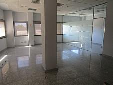 Oficina en alquiler en calle Copenhague, Dehesa de Navalcarbon-Montecillo en Rozas de Madrid (Las) - 204619464