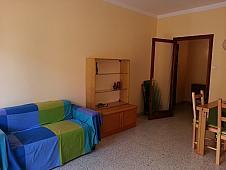 Piso en venta en calle Olivar, Arenys de Mar - 125507063