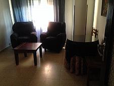 Salón - Piso en alquiler en calle Ubedas, Talavera de la Reina - 252008972