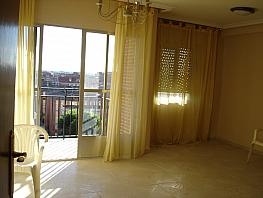 Salón - Piso en alquiler en calle Segurilla, Talavera de la Reina - 312903906