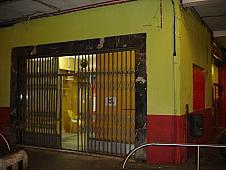 Local comercial en alquiler en calle Del Oro, Talavera de la Reina - 128200138