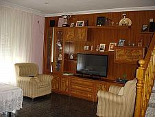 Casas Talavera de la Reina