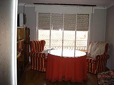 Salón - Piso en alquiler en calle Ramon y Cajal, Talavera de la Reina - 198236052