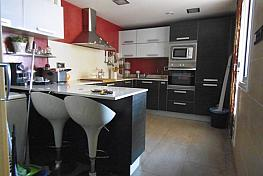 House for sale in calle Les Roquetes, Sant Pere de Ribes - 273597867