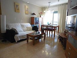 Wohnung in verkauf in calle Roquetes, Sant Pere de Ribes - 273597924