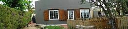 Haus in verkauf in calle Rocamar, Sitges - 273598335