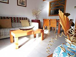 Flat for sale in calle Roquetes, Centre Poble in Sant Pere de Ribes - 353040689