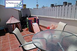 Duplex for sale in calle Juzgados, Vilanova i La Geltrú - 384368439