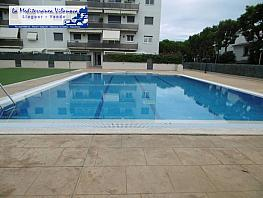 Flat for sale in calle Ribes Roges, Ribes roges in Vilanova i La Geltrú - 394753573