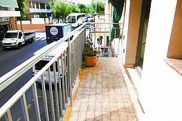 Flat for sale in calle Juzgados, Vilanova i La Geltrú - 313515031