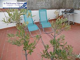 Foto - Piso en venta en calle La Geltru, Vilanova i La Geltrú - 290999037